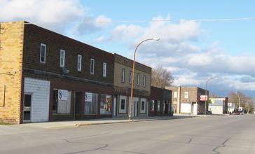 Dakota_City_Iowa.jpg