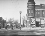 Broadway__Eagle_Grove__Iowa__1912_.jpg