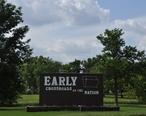 EarlyIA_Sign.jpg