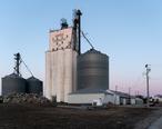 Farmers_Cooperative_in_Dike__Iowa.jpg