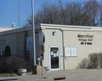 Merrillan_Wisconsin_Village_Hall.jpg