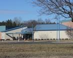 Lincoln_Elementary_School_Merrillan_Wisconsin.jpg