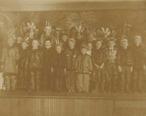 Hiawatha_-_Postmarcked_1908__Bigelow__MN-1.jpg