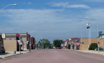 Beresford__South_Dakota_6.jpg