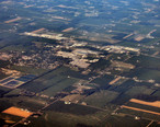 Wakarusa-indiana-from-above.jpg