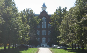 Union_Christian_College_building_in_Merom.jpg