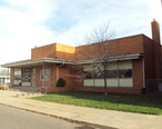 River_Rouge_Public_Library__Michigan__2.jpg