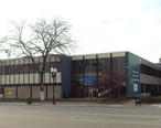 River_Rouge_City_Hall__Michigan__3.jpg