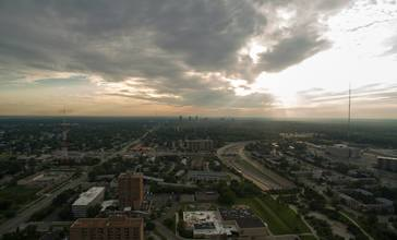 Interstate_696_drone_image.jpg