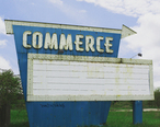 Commerce_Township_MI_Drive_In.jpg