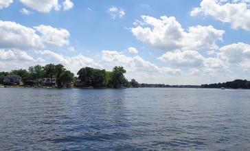 Wolverine_Lake__Michigan_.jpg
