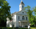 Second_Arenac_County_Courthouse_-_Omer_Michigan.jpg
