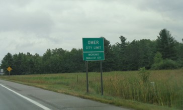 OmerMichigan_sign.jpg