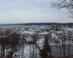 Harbor_Springs_Michigan_view_from_Bluff_in_Winter.jpg