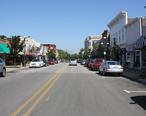 Harbor_Springs_Michigan_Downtown_Looking_East_M-119.jpg