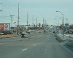 Ankeny_Iowa_20080104_Delaware_Ave_South.JPG