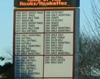 Ankeny_Iowa_20080104_High_School_Sign.JPG