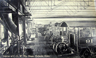 Chicago_Great_Western_Shop_Oelwein_Iowa.JPG