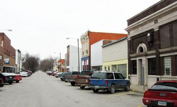 Wapello_Iowa.jpg