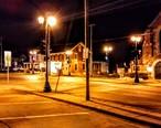 Downtown_at_night_Platteville.jpg