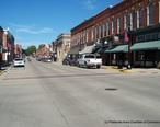 Platteville_s_Main_Street.JPG