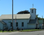 Sacred_Heart_Catholic_Church_Wauzeka_Wisconsin.jpg