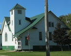 Wauzeka_United_Methodist_Church.jpg