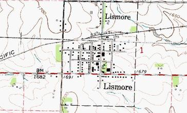 Lismore_Mn_Topographic_Map.jpg