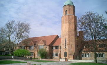 Cranbrook_Tower_and_Quadrangle.jpg