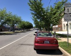 2019-06-11_11_58_19_View_south_along_U.S._Route_1__Rhode_Island_Avenue__at_Perry_Street_and_34th_Street_in_Mount_Rainier__Prince_George_s_County__Maryland.jpg