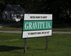 Gravity__Iowa_Sign.jpg