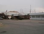 Bettendorf__Iowa_City_Hall.jpg