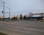 Pleasant_Valley_High_School_in_Bettendorf__Iowa.jpg