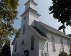 Our_Savior_s_Kvindherred_Lutheran_Church__Calamus__Iowa__01.JPG