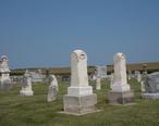 Our_Savior_s_Kvindherred_Cemetery_02.JPG