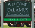 Calamus_Iowa_20090712_Welcome_Sign.JPG