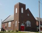 Wesley_United_Methodist_Church_-_Calamus__Iowa.JPG