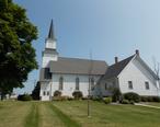 Our_Savior_s_Kvindherred_Lutheran_Church__Calamus__Iowa__02.JPG
