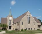 Faith_Lutheran_Church_-_Calamus__Iowa.JPG