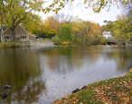 Creek_In_Cedarburg__WI_-_October_2008_-_3.jpg