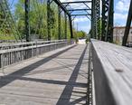 The_interurban_bridge_in_downtown_Cedarburg..jpg