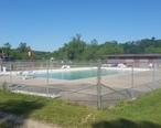 Elroy_Municipal_Swimming_Pool.jpg