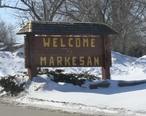 Markesan_Wisconsin_Welcome_Sign.jpg