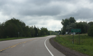 Highbridge_Wisconsin_Sign_WIS13.jpg