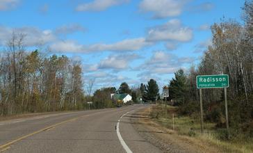 Radisson_Wisconsin_Sign_WIS40.jpg