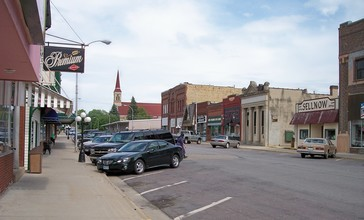 Long_Prairie_Minnesota.jpg