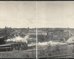Sioux_Falls_panorama_1908_1.jpg