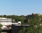 Sioux_Falls_Skyline.jpg