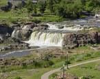 Sioux_Falls-waterfall.jpeg
