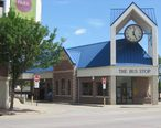 Bus_Stop_Downtown_Sioux_Falls_1.jpg